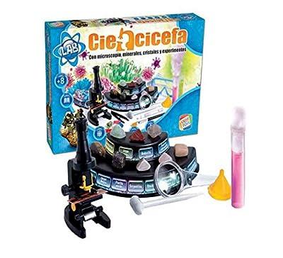 Cefa Toys - Juego educativo