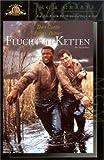 Flucht in Ketten [VHS]