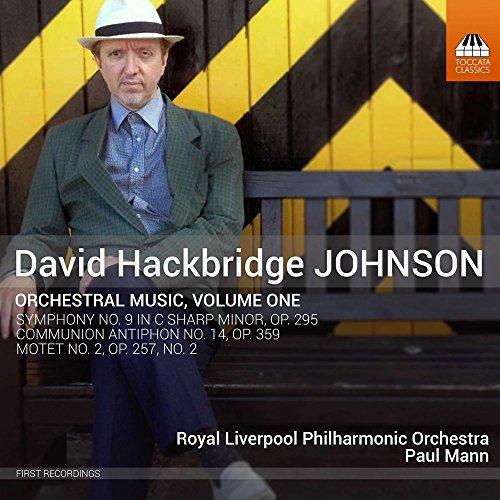 johnsonorchestral-music-vol-1-royal-liverpool-philharmonic-orchestra-toccata-classics-tocc0393
