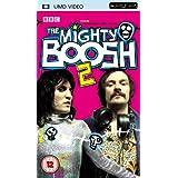 The Mighty Boosh - Series 2