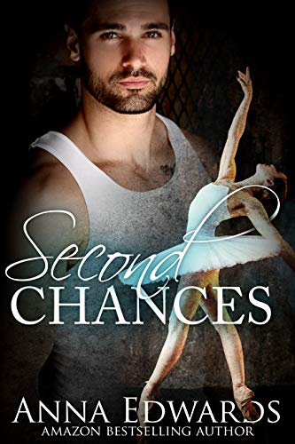 Second Chances: A Control Series Spin Off (English Edition) eBook ...