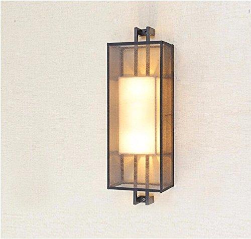 vanme-hotel-moderno-nuovo-cinese-antico-muro-lampade-comodino-soggiorno-camera-da-letto-corridoio-i-