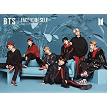 Face Yourself [w/ Photo Book, Limited Edition / Type C]
