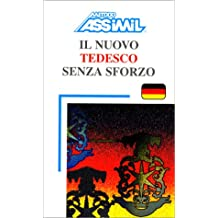 Il Nuovo Tedesco senza sforzo (en italien)