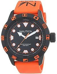 Reloj Nautica para Hombre NAI10077G