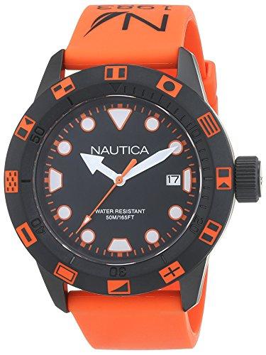 nautica-herren-armbanduhr-nai10077g