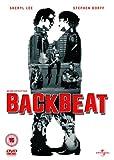 Backbeat [Edizione: Regno Unito]