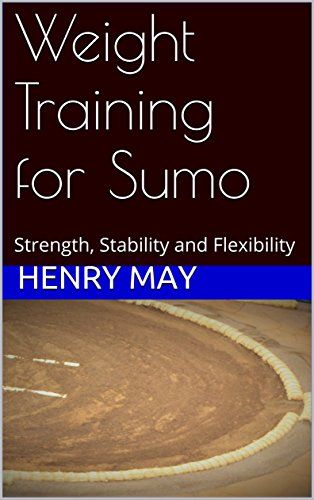 weight-training-for-sumo-strength-stability-and-flexibility