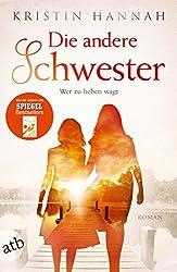 Die andere Schwester: Roman