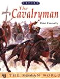 The Cavalryman (Roman World)