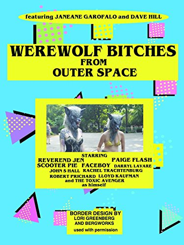 werewolf-bitches-from-outer-space-ov