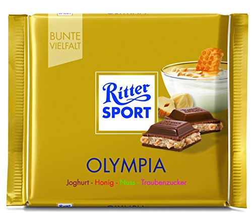 ritter-sport-olympia-12er-pack-12-x-100-g