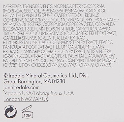 Jane Iredale Enlighten Concealer, 1 2.8 g