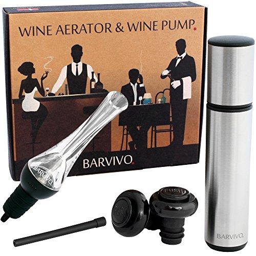 aireador-de-vino-y-vino-saver-bomba-de-vacio-con-2-tapones-para-botellas-por-barvivo-este-kit-todo-e