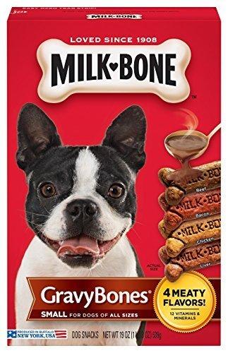 milk-bone-gravybones-dog-treats-fpr-small-dogs-19-ounce-pack-of-6-by-milk-bone