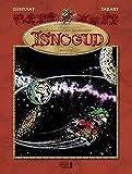 Die gesammelten Abenteuer des Großwesirs Isnogud 02