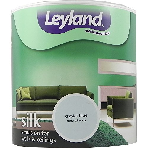 leyland-paint-water-based-interior-vinyl-silk-emulsion-crystal-blue-25-litre