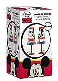 Best Disney Lampes de table - Disney - Lampe de chevet Mickey -40cm Review