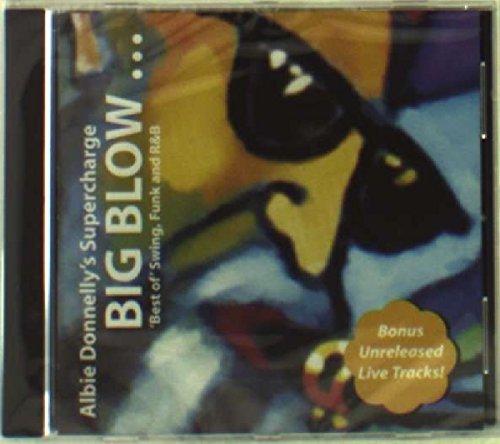 Preisvergleich Produktbild Big Blow