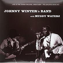 Live in Philadelphia / March 6 / 1977 Lp [Vinyl LP]