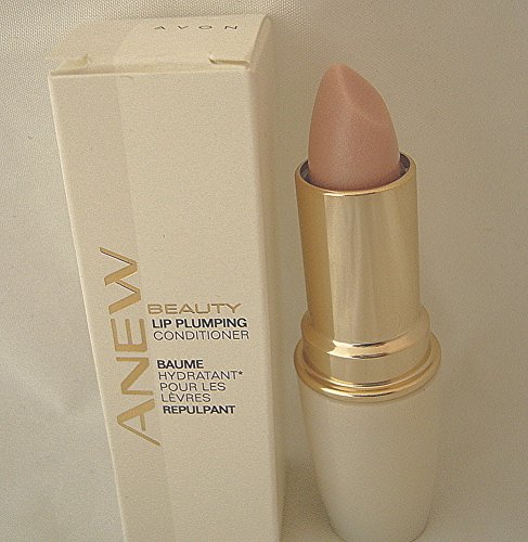 avon-anew-lip-plumping-lip-conditioner-colourless-for-plumper-moisturised-lips