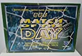 Match Of The Day Board Game