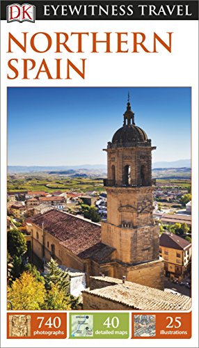 dk-eyewitness-travel-guide-northern-spain-eyewitness-travel-guides