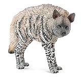 #10: CollectA CollectA Striped Hyena