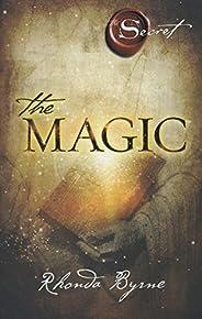 The The Magic