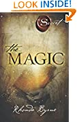 #5: The Magic