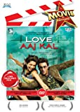 Love Aaj Kal [DVD] [2009] [NTSC]