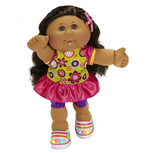 cabbage-patch-kids-muneco-bebe-jakks-pacific-81199