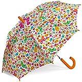 paraguas CHERRIES