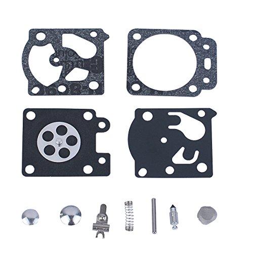 hipa-kit-joints-et-membranes-de-carburateur-pour-souffleur-poulan-530071632-530071775-weed-eater-c1q