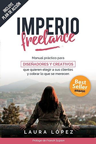 Laura López Fernández (Autor)(129)Cómpralo nuevo: EUR 9,99