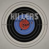 Songtexte von The Killers - Direct Hits