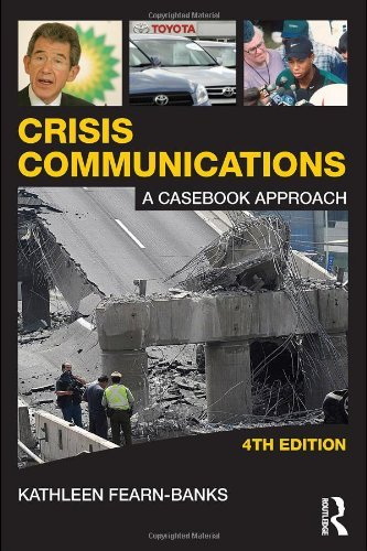 crisis-communications-a-casebook-approach-routledge-communication-series-by-kathleen-fearn-banks-21-