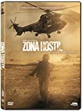 Zona Hostil [DVD]