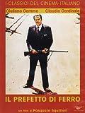 Il Prefetto di Ferro (DVD)