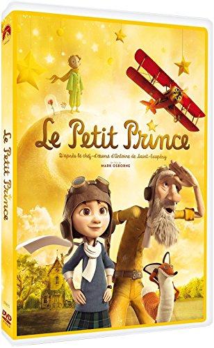 """<a href=""""/node/10406"""">Le Petit Prince</a>"""