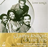 Songtexte von Gladys Knight & The Pips - Love Songs