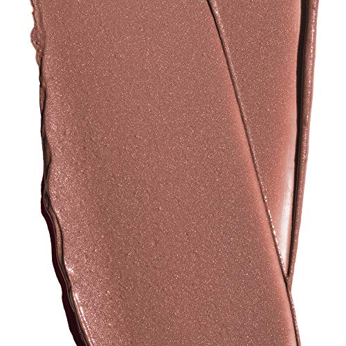 Revlon Super Lustrous Lipstick Pearl Caramel Glace 103