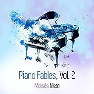 Piano Fables, Vol. 2