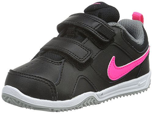 Nike Lykin 11 (Tdv), Baskets Basses Fille