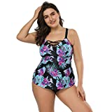 Bikini Set Romacci Damen Bikini Set Bügel Push Up Striped Badebekleidung Zweiteilige Strand Badeanzug