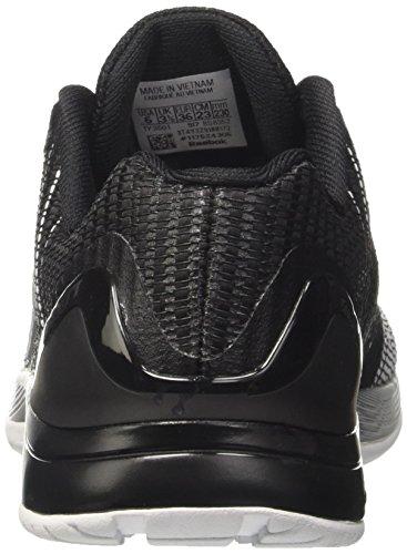 Zoom IMG-2 reebok crossfit nano 7 scarpe