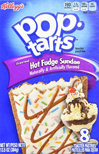 frosted-hot-fudge-sundae-pop-tarts-384g