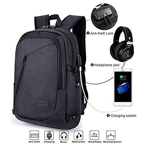 989593197d607 Backpack Usb - Buyitmarketplace.de