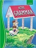 ACTIVE GRAMMAR - 1