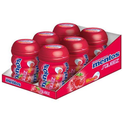 mentos-chicles-squeez-fresa-con-frutas-relleno-sin-azucar-6-latas-de-30-chicles-encias